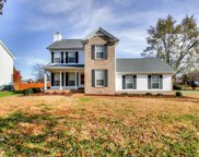 1694 Witt Hill Dr, Spring Hill image