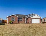 3530 Crater Drive, Evansville image