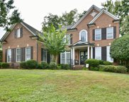 329 Chancelot  Lane, Fort Mill image