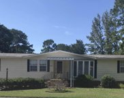 3108 Palmetto Dr., Murrells Inlet image