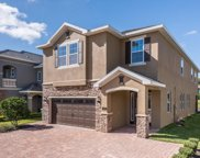 7498 Marker Avenue, Kissimmee image