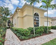 226 Andalusia Drive, Palm Beach Gardens image