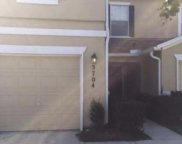1500 CALMING WATER DR Unit 5704, Fleming Island image