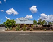 760     Safford Street, Oroville image