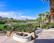 700 Mission Creek Drive, Palm Desert image