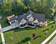 15815 Shining Spring  Drive, Westfield image