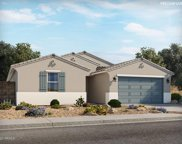 3988 E Nokota Road, San Tan Valley image