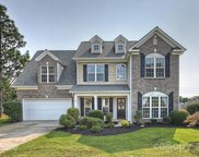 5400 W B Wilkerson  Road, Indian Trail image