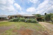 45-679 Waiawi Street, Kaneohe image