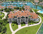 4832 Fisher Island Dr Unit #4832, Miami Beach image