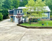 2420 Casey Cove Rd, Smithville image