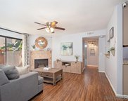 4468 Marlborough Ave Unit #1, Normal Heights image