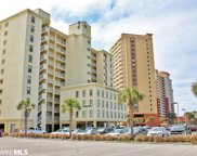 409 E Beach Blvd Unit 1081, Gulf Shores image