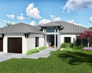 14354 Charthouse Cir, Naples image