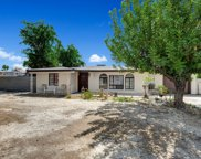 32970 Sky Blue Water Trail, Cathedral City image