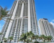 18101 Collins Ave Unit #505, Sunny Isles Beach image