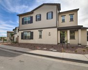 2831 S Central Drive, Chandler image