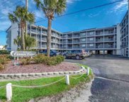 1780 N Waccamaw Dr. Unit 311, Garden City Beach image