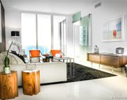 15811 Collins Ave Unit #1604, Sunny Isles Beach image