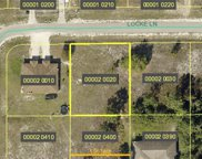 5077/5079 Locke Ln, Lehigh Acres image