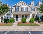207 Hampshire Downs, Morrisville image