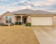 2316 NW 158th Street, Edmond image