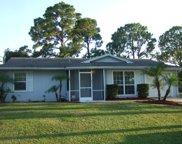 1322 SW Crest Avenue, Port Saint Lucie image