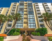 800 S Gulfview Boulevard Unit 102, Clearwater image