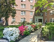 300 South Broadway Unit 6-K, Tarrytown image