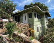 1581 Miller Street, Honolulu image