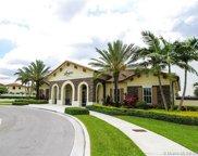 3588 W 88th Ter Unit #-, Hialeah Gardens image