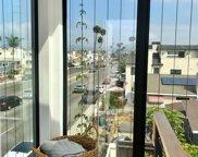 1045   W Balboa Blvd, Newport Beach image