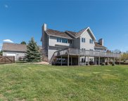 7945 Coventry Drive, Castle Rock image