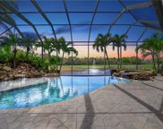 20350 Riverbrooke Run, Estero image