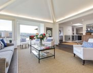38 Topside Way, Mill Valley image