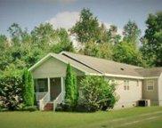 60 Jk Powell Road, Whiteville image
