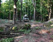 4920 Marcella Dr, Shelby Twp image