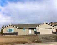 6001 Harvey  Drive, Klamath Falls image