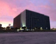 1501 S Ocean Blvd. Unit 1101, Myrtle Beach image