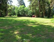 3 Lot Spruce Place, Cathlamet image