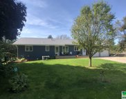 5228 CREST DR, Cherokee image