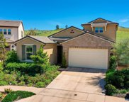 8100 Auberge Cir, Rancho Bernardo/4S Ranch/Santaluz/Crosby Estates image