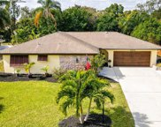 5210 Kenilworth  Drive, Fort Myers image