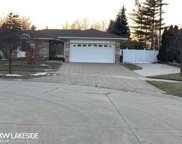 36875 Aaron Ct, Sterling Heights image