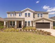 71 WOODSONG LN, St Augustine image