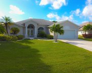1816 SE Gaskins Circle, Port Saint Lucie image