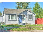 519 S 8TH  ST, Cottage Grove image