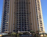 9650 Shore Dr. Unit 2009, Myrtle Beach image