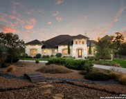 1082 Provence Pl, New Braunfels image