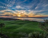 51 Lighthouse  Lane Unit 1087, Hilton Head Island image